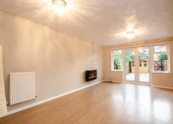 Colton Copse, Chandler's Ford, Eastleigh SO53. 2 bed semi-detached house