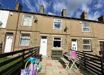 Thumbnail 2 bed terraced house for sale in Mannville Walk, Keighley