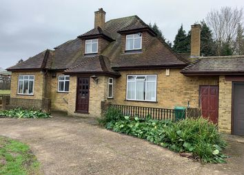 Thumbnail Room to rent in Room 1, Courtland Farm, Park Road, Banstead