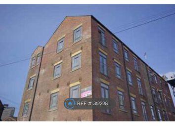 Thumbnail 2 bed flat to rent in Rochdale, Rochdale