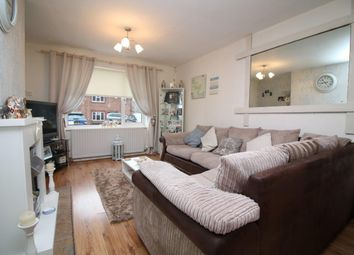 3 bed semi-detached house for sale in Beck Avenue, Calverton, Nottingham NG14