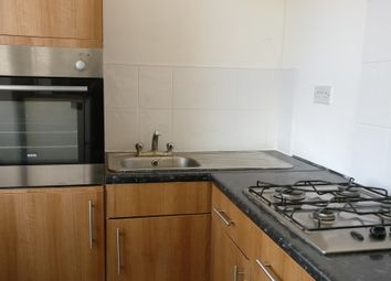 Thumbnail 1 bed flat to rent in Ormond Road, Archway