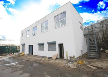 Thumbnail Light industrial to let in Northgate Industrial Estate, Romford