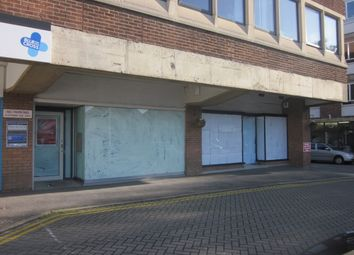 Thumbnail Retail premises to let in Unit 2, 276 Banbury Road, Oxford, Oxfordshire