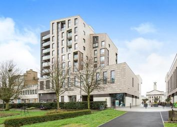 Thumbnail 2 bed flat for sale in 10 Park Walk, Southampton, Hampshire