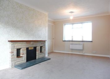 Thumbnail 3 bed property to rent in Manor Road, Long Stratton, Norwich
