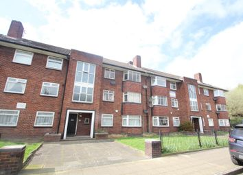 Thumbnail 2 bedroom flat for sale in Stanton Street, Stretford, Manchester