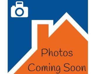 Thumbnail 4 bed property to rent in St Michael's Avenue, Treforest, Pontypridd