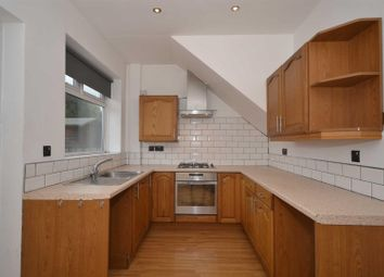 Thumbnail 3 bed terraced house to rent in Bede Terrace, Chester Le Street