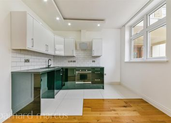 Thumbnail 2 bed flat to rent in Windmill Centre, Windmill Lane, Southall