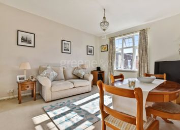 Thumbnail Studio for sale in Belsize Grove, Belsize Park, London