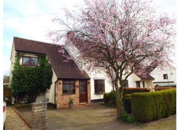 3 bed semi-detached house for sale in Woodlands Crescent, High Legh, Knutsford WA16