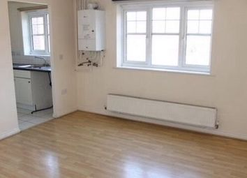 Thumbnail 2 bed flat to rent in Symphony Close, Edgware