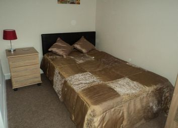 Thumbnail Room to rent in Eastleigh Road, Barnehurst, Kent