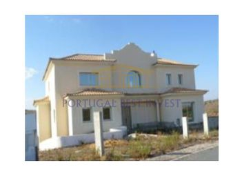 Thumbnail Land for sale in Castro Marim, Castro Marim, Castro Marim