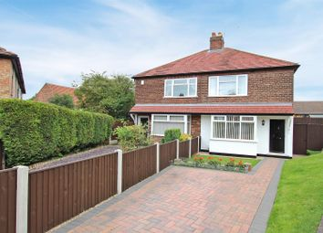 Property for Sale in Nottingham - Buy Properties in