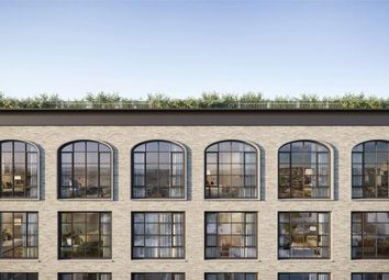 Thumbnail 1 bed apartment for sale in 211 Schermerhorn, Brooklyn, Kings County, New York State, 11201