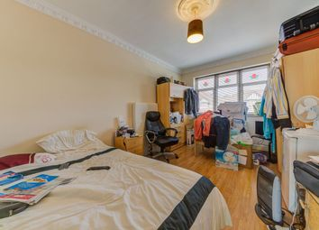 Thumbnail 5 bed semi-detached house for sale in Chamberlayne Road, London