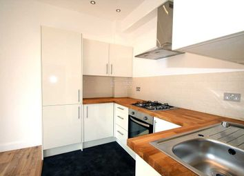 Thumbnail 1 bed flat to rent in 20-24 The Parade, Flat 4, Watford, Hertfordshire