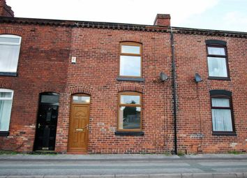 Thumbnail 2 bed terraced house for sale in Twist Lane, Leigh, Leigh