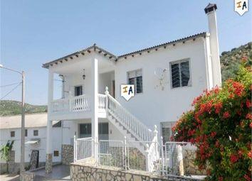 23690 Friar, Jaén, Spain. 4 bed villa