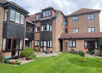 Thumbnail 1 bed property for sale in Station Road, Hayling Island