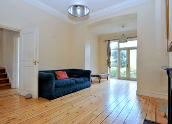 Thumbnail 2 bedroom flat to rent in Elder Avenue, Crouch End