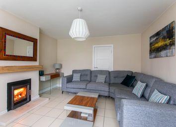 Thumbnail Room to rent in Elmleaze, Longlevens, Gloucester