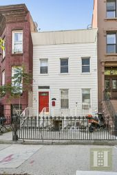 Thumbnail 2 bed town house for sale in 498 Van Buren Street, Brooklyn, New York, United States Of America