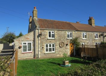 Thumbnail 3 bed property for sale in Wapley Rank, Westerleigh, Bristol