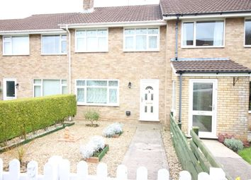 Thumbnail 3 bed property to rent in The Links, Coleford