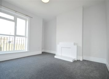 Thumbnail 3 bed flat for sale in London Road, Croydon