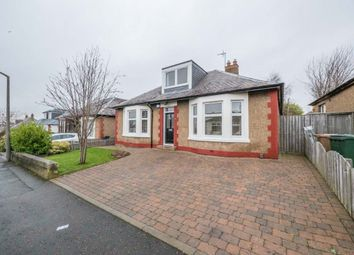 Thumbnail 4 bed detached house to rent in Craigs Crescent, Corstorphine, Edinburgh EH128Ht