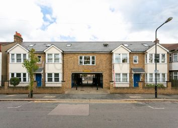 Thumbnail 1 bed flat to rent in Beresford Road, Walthamstow, London