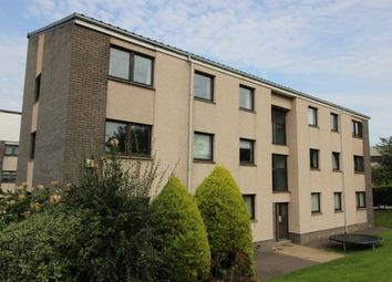 Thumbnail 2 bed flat to rent in Flat 7, 2 Nigg Road, Aberdeen