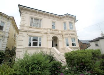 1 bed flat to rent in Park Road, Tunbridge Wells, Kent TN4