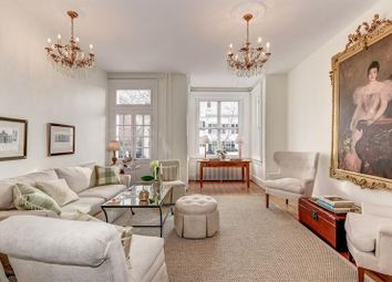 Thumbnail 4 bed town house for sale in Dc, District Of Columbia, 20007, United States Of America