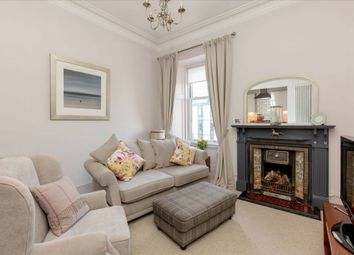 Thumbnail 1 bed flat for sale in 19/8 Mcdonald Road, Edinburgh