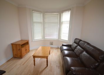 Thumbnail 5 bed property to rent in Gowan Road, London