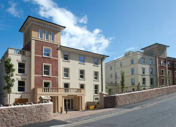1 bed flat for sale in Victoria Road, Malvern WR14