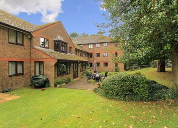 The Furlong, King Street, Tring HP23. 1 bed property