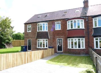 Thumbnail 5 bedroom terraced house for sale in Wear Court, Wallis Road, Skippers Lane Industrial Estate, Middlesbrough