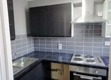 Thumbnail 2 bedroom flat to rent in Flat 5, St Johns Court, Rotherham