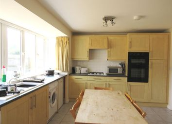 Thumbnail 1 bed property to rent in Bladewater Road, Norwich