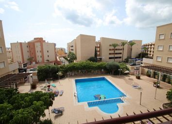 Thumbnail 3 bed apartment for sale in Cabo Roig, Orihuela Costa, Spain