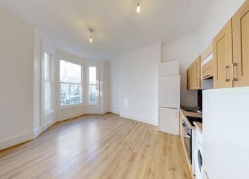 Thumbnail 2 bed flat to rent in Charleville Road, London