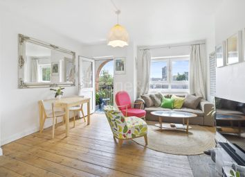 Thumbnail 2 bed property for sale in South End Close, Belsize Park, London