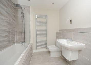 Ullswater Place, Newbold, Chesterfield S41