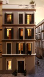 Thumbnail 3 bed town house for sale in Old Town, Palma, Majorca, Balearic Islands, Spain