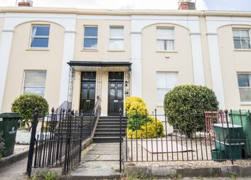 Thumbnail 4 bed terraced house to rent in Bath Road, Cheltenham